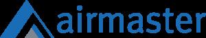 200px-AM-logo-300x56.png