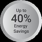 40-percent-energy-savings.png