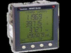 Veris-Power-Meter.png