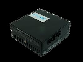 CI-DEG-3000_PP_3D (newlogo).png
