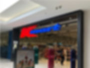 kmart-rowville-preview.jpg