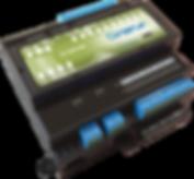 CI-534-N4_RGB800px.png
