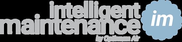 Intelligent Maintenance by Optimum.png