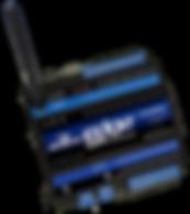 JENEsys_Edge_534_Monnit--With_Antenna_SM