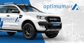 Optimum Air launches in New Zealand market