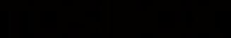 Tosibox_Logo_PNG.png