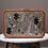 Thumbnail: Money wallet Sculpture
