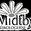MIDTBYpsykologerne_burned.png