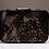 Thumbnail: Heavenly suitcase Sculpture