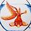 Thumbnail: Goldfish (SOLD)