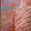 Thumbnail: Windy NewYork