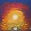 Thumbnail: Aloha sunset