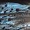 Thumbnail: Night sky