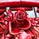 Thumbnail: Bloody Roses