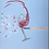Thumbnail: Gangster wine (SOLD)