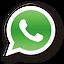Fermata whatsapp.png