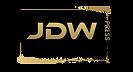 JDW Press.png
