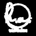 H.A.Worthington Logo (1).png