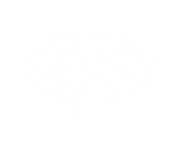 Metal Sydney Metal.png