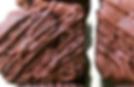 triple chocolate brownie - Copy.png