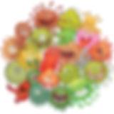 Funny-bacteria-cartoon-styles-vector-01.