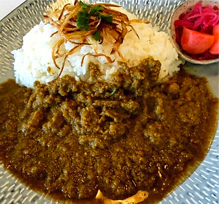 signature%20%26%20mild%20curry_edited.pn