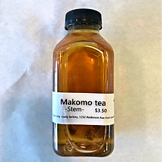Makomo Stem Tea