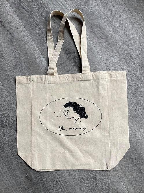 Everyday Shopping Bag