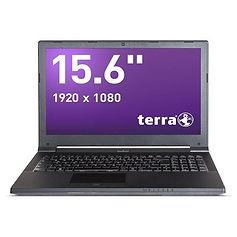 ordinateur-portable-15-6-terra-mobile-15