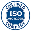 ISO-9001-2008-Certified-300x300.png