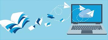 Antilles Téléphone solution gestion de documents