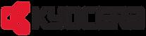 Kyocera_logo.svg.png