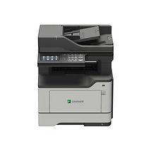 lexmark-xm1242-imprimante-multifonctions