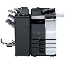 Olivetti MF454-MF554-MF654.jpg