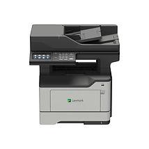lexmark-xm1246-imprimante-multifonctions