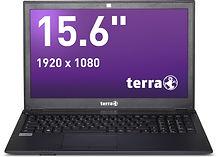 TERRA-MOBILE-1515-Front.jpg