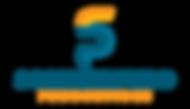 2018-08-21_Sommerfield Pro_Logo_Full_Col