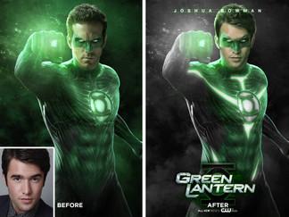 Green Lantern Combined.jpg