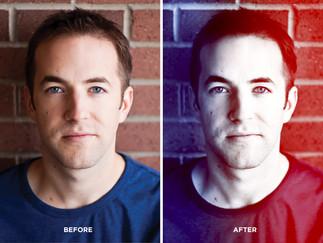 Matt Combined.jpg
