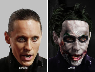 Jared Leto Joker Combined.jpg