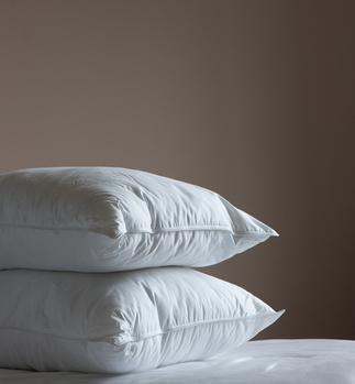 Azure Pillow