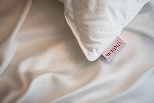 Sirimiri-1000.jpg