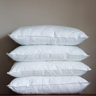 Azure Pillow 4.tif