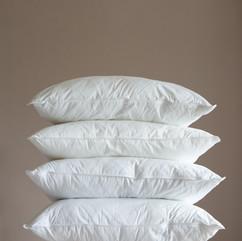 sirimiri pillows