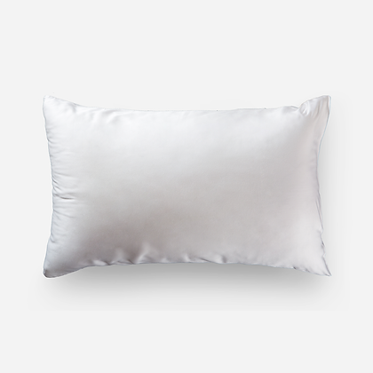PLAIN pillowcase