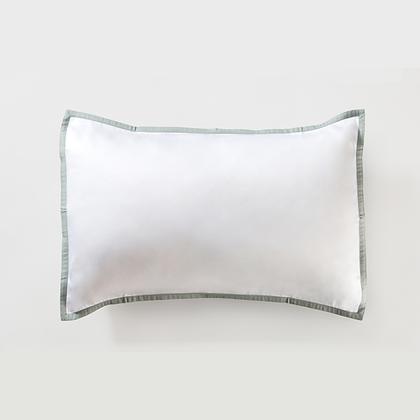 SEREIN  |  FRAME  pillowcase