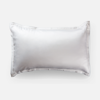 PLISSE pillowcase