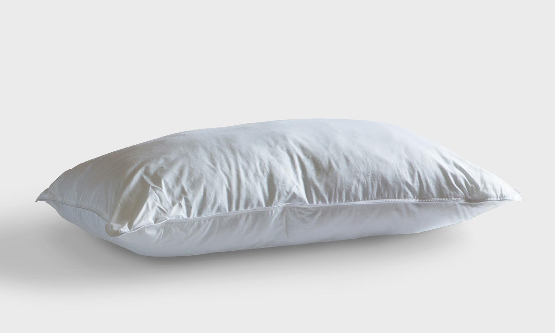 Sirimiri_0111 - Pillow.jpg