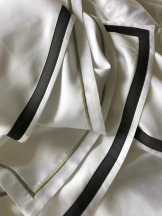 Cording and Ribbon Mood
