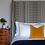 Thumbnail: SEREIN  |  RIBBON  pillowcase